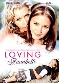 Cartel de cine erotico 2006