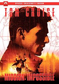 Cartel de cine clasico 1995
