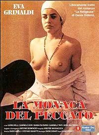 Jennifer aniston sexy nude ass