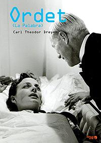 Cartel de cine clásico 1995