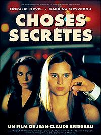 Cartel de cine erotico 2002
