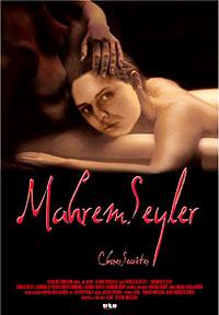 Cartel de cine erotico frances 2002