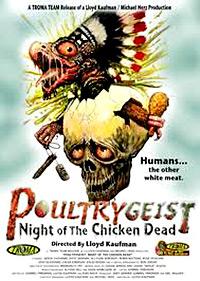 Cartel de cine terror erotico 2006