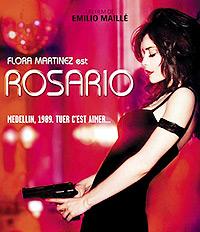 rosario-tijeras1