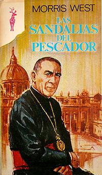 Cartel de cine cristiano 1968
