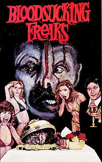Cartel de cine erotico 1976