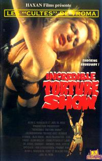 Cartel de cine erotico 1971