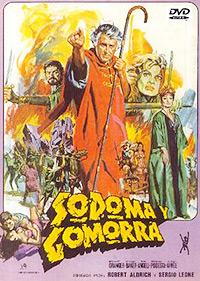 Cartel de cine histórico 1962