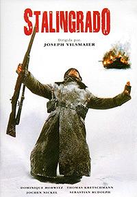 Cartel de cine bélico 1992