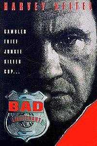 Cartel de cine clasico 1992